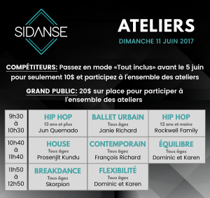 Horaire_Ateliers